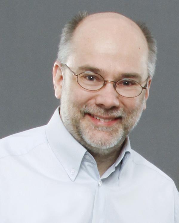 Miklós Vargyas